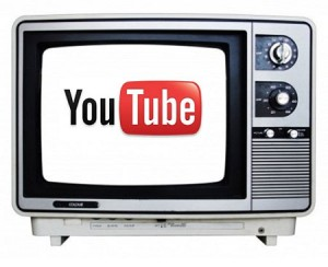 youtube-canales